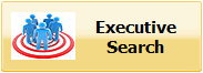 CorporateExecutiveSearch